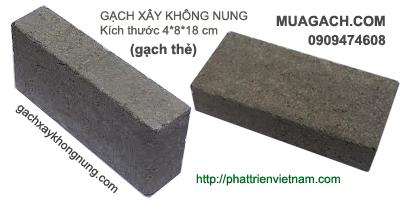 Gạch thẻ, gạch đinh, gạch đặc - gach,gạch,gach xay,gạch xây,gach khong nung,gạch không nung,gach xay khong nung,gạch xây không nung,gach the, gạch thẻ, gach dinh,gạch đinh,gach khong lo,gạch không lỗ,gach dac, gạch đặc, gach xi mang, gạch xi măng,gach da mi, gạch đá mi, gach be tong, gạch bê tông, gach block, gạch block, gach xay nha, gạch xây nhà, gach xay dung, gạch xây dựng