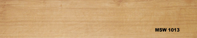 Gạch nhựa giả gỗ cao cấp - Sàn gỗ công nghiệp nhựa pvc vân gỗ