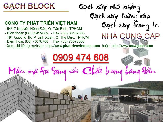 gach block, gạch block, san xuat gach block, sản xuất gạch block, mua gach block, mua gạch block, ban gach block, bán gạch block, gach xay, gạch xây, gach xay tuong rao, gạch xây tường rào, gach be tong, gạch bê tông, gach xi mang, gạch xi măng, gach da mi, gạch đá mi, gach khong nung, gạch không nung, gach loc, gạch lốc, gach xay khong to, gạch xây không tô, gach cot, gạch cột, gach xay cot, gạch xây cột, gach lo, gạch lỗ, gạch vỉa hè, gạch lót sân, gạch xây tường rào, gạch xây nhà, gạch nhựa, gạch block, gạch terrazzo, gạch trồng cỏ, gạch con sâu, gạch chữ i, gạch lục giác, gạch chìa khóa, gạch chữ nhật, gạch lá phong, gạch số 8, gạch lát ngoài trời, gạch đá mài, gạch đá mi, gạch block xây tường, gạch không nung, gạch xi măng, giá gạch, gạch lát nền, gạch ốp tường, gạch nung, gạch xây, gạch 4 lỗ, gạch ống, gạch đinh, gạch đặc, gạch tàu, gạch thẻ, gạch tuynel, gạch kính, gạch lấy sáng, gạch cao su, gạch nhựa pvc, gạch vinyl, gạch gỗ, gạch giả gỗ, sàn gỗ, sàn nhựa, sàn giả gỗ, nhựa vân gỗ, nhựa giả gỗ, gạch xây tường, gạch ceramic, gạch granite, gạch bóng kiếng, gạch men, gạch nhẹ, gạch block xi măng, gạch xây hàng rào, gạch xây tường bao, gạch block bê tông, sản xuất gạch, vlxd, vật liệu xây dựng, Ngói, Gốm sứ, Tấm lợp, Cát, Đá, Xi măng - Vữa xây, Thạch cao, Đồ gỗ, Kính - Thủy tinh, Sơn - Bột trét, Nhựa, Inox, Nhôm - Hợp kim, Sắt - Thép, Dây - Sợi - Lưới, Trang bị nhà bếp, Vệ sinh - Phòng tắm, Màn - Drag - Nệm, Trang trí - Nghệ thuật, Thiết bị điện - Điện tử, An ninh - Viễn thông, Máy công nghiệp, Vật liệu xây dựng khác, công ty, phát triển việt nam, công ty phát triển việt nam, mua gạch nhựa, bán gạch nhựa, mua gạch block, bán gạch block, mua gạch vỉa hè, bán gạch vỉa hè, mua gạch terrazzo, bán gạch terrazzo, mua gạch con sâu, bán gạch con sâu, mua gạch trồng cỏ, bán gạch trồng cỏ, mua gạch nhựa, bán gạch nhựa, thi công sàn nhựa, mua gạch xi măng, bán gạch xi măng, brick, cement brick, tiles