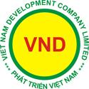 Ph�t Triển Việt Nam - logo