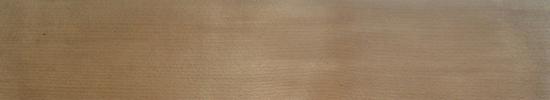 Gạch nhựa sàn nhựa MS Galaxy Tile Mã số 001 Beech
