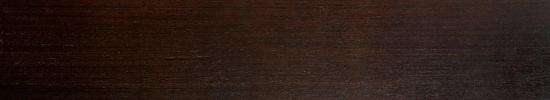 Gạch nhựa sàn nhựa MS Galaxy Tile Mã số 006 Indian Rose Chestnut