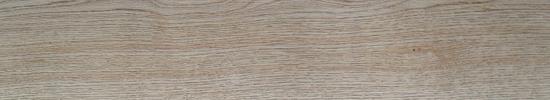 Gạch nhựa sàn nhựa MS Galaxy Tile Mã số 008 Oak
