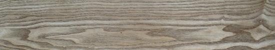 Gạch nhựa sàn nhựa MS Galaxy Tile Mã số 009 Red Oak