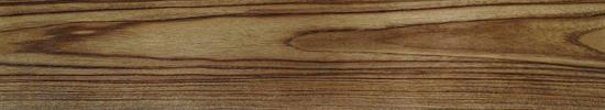 Gạch nhựa sàn nhựa MS Galaxy Tile Mã số 013 Santos Rosewood