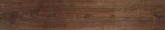 Gạch nhựa sàn nhựa MS Galaxy Tile Mã số 014 Walnut
