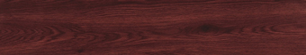 Sàn nhựa vân gỗ Natural - MS Galaxy Deco Tile