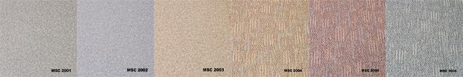 Công ty Phát Triển Việt Nam chuyên cung cấp thi công lắp đặt gạch giả thảm, sàn nhựa giả thảm, gạch nhựa, gạch vinyl, sàn vinyl