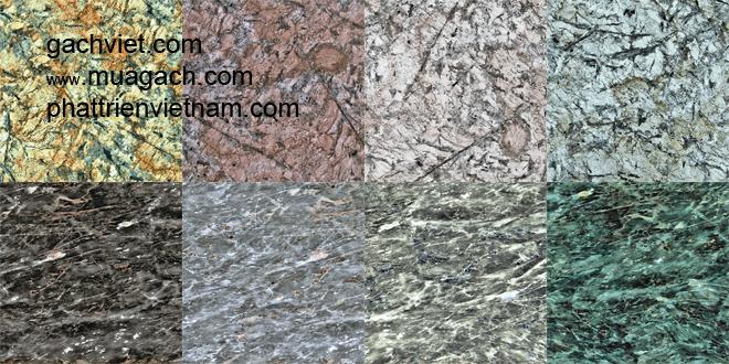 Công ty Phát Triển Việt Nam chuyên cung cấp thi công lắp đặt sàn nhựa giả đá marble, gạch nhựa marble, gạch vinyl, sàn vinyl