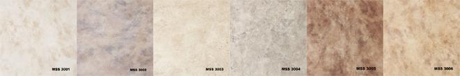 Công ty Phát Triển Việt Nam chuyên cung cấp thi công lắp đặt sàn nhựa giả gạch ceramic, gạch nhựa ceramic, gạch vinyl, sàn vinyl