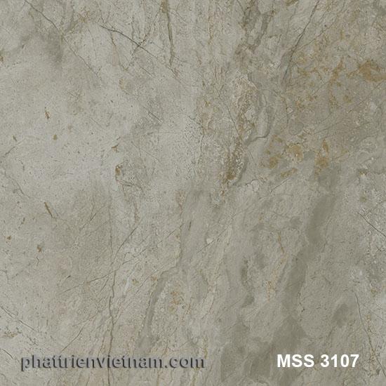 Gạch Nhựa - gạch giả đá