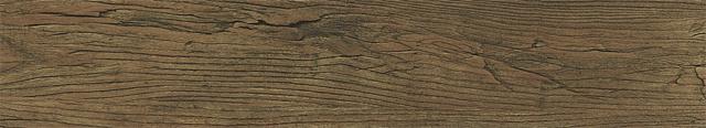 Sàn Nhựa vân gỗ MSC 5001 | gach nhua, gạch nhựa, chuyen gach nhua, chuyên gạch nhựa, chuyen san nhua, chuyên sàn nhựa, thi cong san nhua, thi công sàn nhựa, gach gia go, gạch giả gỗ, gach nhua gia go, gạch nhựa giả gỗ, gach nhua van go, gạch nhựa vân gỗ, gach go, gạch gỗ, san nhua, sàn nhựa, san go, sàn gỗ, nhua go, nhựa gỗ, nhua gia go, nhựa giả gỗ, mua gach nhua, mua gạch nhựa, ban gach nhua, bán gạch nhựa, aroma, myung sung, galaxy, deco, tile, galaxy deco tile, ms galaxy tile, Sàn gỗ vinyl