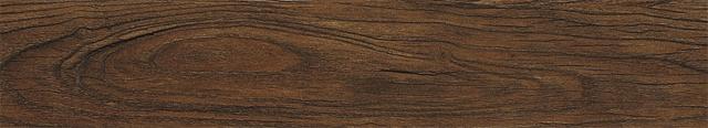 Sàn Nhựa vân gỗ MSC 5002 | gach nhua, gạch nhựa, chuyen gach nhua, chuyên gạch nhựa, chuyen san nhua, chuyên sàn nhựa, thi cong san nhua, thi công sàn nhựa, gach gia go, gạch giả gỗ, gach nhua gia go, gạch nhựa giả gỗ, gach nhua van go, gạch nhựa vân gỗ, gach go, gạch gỗ, san nhua, sàn nhựa, san go, sàn gỗ, nhua go, nhựa gỗ, nhua gia go, nhựa giả gỗ, mua gach nhua, mua gạch nhựa, ban gach nhua, bán gạch nhựa, aroma, myung sung, galaxy, deco, tile, galaxy deco tile, ms galaxy tile, Sàn gỗ vinyl