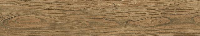 Sàn Nhựa vân gỗ MSC 5003 | gach nhua, gạch nhựa, chuyen gach nhua, chuyên gạch nhựa, chuyen san nhua, chuyên sàn nhựa, thi cong san nhua, thi công sàn nhựa, gach gia go, gạch giả gỗ, gach nhua gia go, gạch nhựa giả gỗ, gach nhua van go, gạch nhựa vân gỗ, gach go, gạch gỗ, san nhua, sàn nhựa, san go, sàn gỗ, nhua go, nhựa gỗ, nhua gia go, nhựa giả gỗ, mua gach nhua, mua gạch nhựa, ban gach nhua, bán gạch nhựa, aroma, myung sung, galaxy, deco, tile, galaxy deco tile, ms galaxy tile, Sàn gỗ vinyl