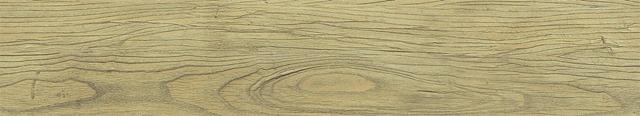 Sàn Nhựa vân gỗ MSC 5004 | gach nhua, gạch nhựa, chuyen gach nhua, chuyên gạch nhựa, chuyen san nhua, chuyên sàn nhựa, thi cong san nhua, thi công sàn nhựa, gach gia go, gạch giả gỗ, gach nhua gia go, gạch nhựa giả gỗ, gach nhua van go, gạch nhựa vân gỗ, gach go, gạch gỗ, san nhua, sàn nhựa, san go, sàn gỗ, nhua go, nhựa gỗ, nhua gia go, nhựa giả gỗ, mua gach nhua, mua gạch nhựa, ban gach nhua, bán gạch nhựa, aroma, myung sung, galaxy, deco, tile, galaxy deco tile, ms galaxy tile, Sàn gỗ vinyl