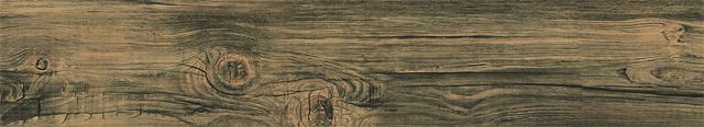 Sàn Nhựa vân gỗ MSC 5005 | gach nhua, gạch nhựa, chuyen gach nhua, chuyên gạch nhựa, chuyen san nhua, chuyên sàn nhựa, thi cong san nhua, thi công sàn nhựa, gach gia go, gạch giả gỗ, gach nhua gia go, gạch nhựa giả gỗ, gach nhua van go, gạch nhựa vân gỗ, gach go, gạch gỗ, san nhua, sàn nhựa, san go, sàn gỗ, nhua go, nhựa gỗ, nhua gia go, nhựa giả gỗ, mua gach nhua, mua gạch nhựa, ban gach nhua, bán gạch nhựa, aroma, myung sung, galaxy, deco, tile, galaxy deco tile, ms galaxy tile, Sàn gỗ vinyl