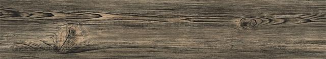 Sàn Nhựa vân gỗ Classic MSC 5006 | gach nhua, gạch nhựa, chuyen gach nhua, chuyên gạch nhựa, chuyen san nhua, chuyên sàn nhựa, thi cong san nhua, thi công sàn nhựa, gach gia go, gạch giả gỗ, gach nhua gia go, gạch nhựa giả gỗ, gach nhua van go, gạch nhựa vân gỗ, gach go, gạch gỗ, san nhua, sàn nhựa, san go, sàn gỗ, nhua go, nhựa gỗ, nhua gia go, nhựa giả gỗ, mua gach nhua, mua gạch nhựa, ban gach nhua, bán gạch nhựa, aroma, myung sung, galaxy, deco, tile, galaxy deco tile, ms galaxy tile, Sàn gỗ vinyl
