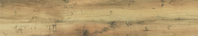 Sàn Nhựa vân gỗ Classic MSC 5007 | gach nhua, gạch nhựa, chuyen gach nhua, chuyên gạch nhựa, chuyen san nhua, chuyên sàn nhựa, thi cong san nhua, thi công sàn nhựa, gach gia go, gạch giả gỗ, gach nhua gia go, gạch nhựa giả gỗ, gach nhua van go, gạch nhựa vân gỗ, gach go, gạch gỗ, san nhua, sàn nhựa, san go, sàn gỗ, nhua go, nhựa gỗ, nhua gia go, nhựa giả gỗ, mua gach nhua, mua gạch nhựa, ban gach nhua, bán gạch nhựa, aroma, myung sung, galaxy, deco, tile, galaxy deco tile, ms galaxy tile, Sàn gỗ vinyl