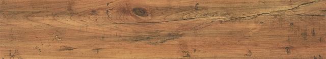 Sàn Nhựa vân gỗ Classic MSC 5008 | gach nhua, gạch nhựa, chuyen gach nhua, chuyên gạch nhựa, chuyen san nhua, chuyên sàn nhựa, thi cong san nhua, thi công sàn nhựa, gach gia go, gạch giả gỗ, gach nhua gia go, gạch nhựa giả gỗ, gach nhua van go, gạch nhựa vân gỗ, gach go, gạch gỗ, san nhua, sàn nhựa, san go, sàn gỗ, nhua go, nhựa gỗ, nhua gia go, nhựa giả gỗ, mua gach nhua, mua gạch nhựa, ban gach nhua, bán gạch nhựa, aroma, myung sung, galaxy, deco, tile, galaxy deco tile, ms galaxy tile, Sàn gỗ vinyl