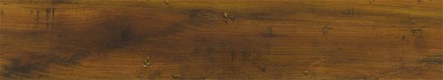 Sàn Nhựa vân gỗ Classic MSC 5009 | gach nhua, gạch nhựa, chuyen gach nhua, chuyên gạch nhựa, chuyen san nhua, chuyên sàn nhựa, thi cong san nhua, thi công sàn nhựa, gach gia go, gạch giả gỗ, gach nhua gia go, gạch nhựa giả gỗ, gach nhua van go, gạch nhựa vân gỗ, gach go, gạch gỗ, san nhua, sàn nhựa, san go, sàn gỗ, nhua go, nhựa gỗ, nhua gia go, nhựa giả gỗ, mua gach nhua, mua gạch nhựa, ban gach nhua, bán gạch nhựa, aroma, myung sung, galaxy, deco, tile, galaxy deco tile, ms galaxy tile, Sàn gỗ vinyl