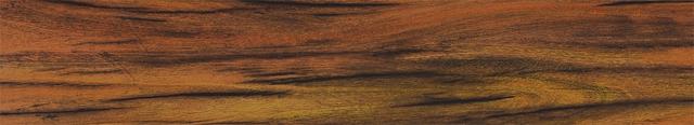 Sàn Nhựa vân gỗ Classic MSC 5011 | gach nhua, gạch nhựa, chuyen gach nhua, chuyên gạch nhựa, chuyen san nhua, chuyên sàn nhựa, thi cong san nhua, thi công sàn nhựa, gach gia go, gạch giả gỗ, gach nhua gia go, gạch nhựa giả gỗ, gach nhua van go, gạch nhựa vân gỗ, gach go, gạch gỗ, san nhua, sàn nhựa, san go, sàn gỗ, nhua go, nhựa gỗ, nhua gia go, nhựa giả gỗ, mua gach nhua, mua gạch nhựa, ban gach nhua, bán gạch nhựa, aroma, myung sung, galaxy, deco, tile, galaxy deco tile, ms galaxy tile, Sàn gỗ vinyl
