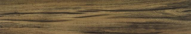 Sàn Nhựa vân gỗ Classic MSC 5012 | gach nhua, gạch nhựa, chuyen gach nhua, chuyên gạch nhựa, chuyen san nhua, chuyên sàn nhựa, thi cong san nhua, thi công sàn nhựa, gach gia go, gạch giả gỗ, gach nhua gia go, gạch nhựa giả gỗ, gach nhua van go, gạch nhựa vân gỗ, gach go, gạch gỗ, san nhua, sàn nhựa, san go, sàn gỗ, nhua go, nhựa gỗ, nhua gia go, nhựa giả gỗ, mua gach nhua, mua gạch nhựa, ban gach nhua, bán gạch nhựa, aroma, myung sung, galaxy, deco, tile, galaxy deco tile, ms galaxy tile, Sàn gỗ vinyl