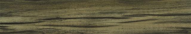 Sàn Nhựa vân gỗ Classic MSC 5013 | gach nhua, gạch nhựa, chuyen gach nhua, chuyên gạch nhựa, chuyen san nhua, chuyên sàn nhựa, thi cong san nhua, thi công sàn nhựa, gach gia go, gạch giả gỗ, gach nhua gia go, gạch nhựa giả gỗ, gach nhua van go, gạch nhựa vân gỗ, gach go, gạch gỗ, san nhua, sàn nhựa, san go, sàn gỗ, nhua go, nhựa gỗ, nhua gia go, nhựa giả gỗ, mua gach nhua, mua gạch nhựa, ban gach nhua, bán gạch nhựa, aroma, myung sung, galaxy, deco, tile, galaxy deco tile, ms galaxy tile, Sàn gỗ vinyl