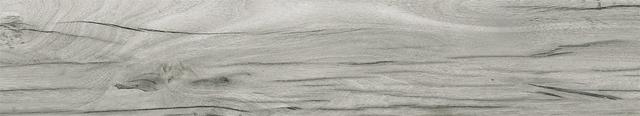 Sàn Nhựa vân gỗ Classic MSC 5014 | gach nhua, gạch nhựa, chuyen gach nhua, chuyên gạch nhựa, chuyen san nhua, chuyên sàn nhựa, thi cong san nhua, thi công sàn nhựa, gach gia go, gạch giả gỗ, gach nhua gia go, gạch nhựa giả gỗ, gach nhua van go, gạch nhựa vân gỗ, gach go, gạch gỗ, san nhua, sàn nhựa, san go, sàn gỗ, nhua go, nhựa gỗ, nhua gia go, nhựa giả gỗ, mua gach nhua, mua gạch nhựa, ban gach nhua, bán gạch nhựa, aroma, myung sung, galaxy, deco, tile, galaxy deco tile, ms galaxy tile, Sàn gỗ vinyl