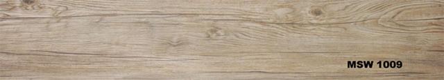 Sàn Nhựa vân gỗ Classic MSW 1009 | gach nhua, gạch nhựa, chuyen gach nhua, chuyên gạch nhựa, chuyen san nhua, chuyên sàn nhựa, thi cong san nhua, thi công sàn nhựa, gach gia go, gạch giả gỗ, gach nhua gia go, gạch nhựa giả gỗ, gach nhua van go, gạch nhựa vân gỗ, gach go, gạch gỗ, san nhua, sàn nhựa, san go, sàn gỗ, nhua go, nhựa gỗ, nhua gia go, nhựa giả gỗ, mua gach nhua, mua gạch nhựa, ban gach nhua, bán gạch nhựa, aroma, myung sung, galaxy, deco, tile, galaxy deco tile, ms galaxy tile, Sàn gỗ vinyl