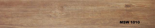 Sàn Nhựa vân gỗ Classic MSW 1010 | gach nhua, gạch nhựa, chuyen gach nhua, chuyên gạch nhựa, chuyen san nhua, chuyên sàn nhựa, thi cong san nhua, thi công sàn nhựa, gach gia go, gạch giả gỗ, gach nhua gia go, gạch nhựa giả gỗ, gach nhua van go, gạch nhựa vân gỗ, gach go, gạch gỗ, san nhua, sàn nhựa, san go, sàn gỗ, nhua go, nhựa gỗ, nhua gia go, nhựa giả gỗ, mua gach nhua, mua gạch nhựa, ban gach nhua, bán gạch nhựa, aroma, myung sung, galaxy, deco, tile, galaxy deco tile, ms galaxy tile, Sàn gỗ vinyl