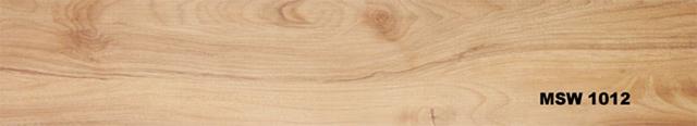 Sàn Nhựa vân gỗ Classic MSW 1012 | gach nhua, gạch nhựa, chuyen gach nhua, chuyên gạch nhựa, chuyen san nhua, chuyên sàn nhựa, thi cong san nhua, thi công sàn nhựa, gach gia go, gạch giả gỗ, gach nhua gia go, gạch nhựa giả gỗ, gach nhua van go, gạch nhựa vân gỗ, gach go, gạch gỗ, san nhua, sàn nhựa, san go, sàn gỗ, nhua go, nhựa gỗ, nhua gia go, nhựa giả gỗ, mua gach nhua, mua gạch nhựa, ban gach nhua, bán gạch nhựa, aroma, myung sung, galaxy, deco, tile, galaxy deco tile, ms galaxy tile, Sàn gỗ vinyl