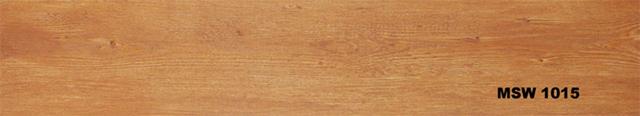 Sàn Nhựa vân gỗ Classic MSW 1015 | gach nhua, gạch nhựa, chuyen gach nhua, chuyên gạch nhựa, chuyen san nhua, chuyên sàn nhựa, thi cong san nhua, thi công sàn nhựa, gach gia go, gạch giả gỗ, gach nhua gia go, gạch nhựa giả gỗ, gach nhua van go, gạch nhựa vân gỗ, gach go, gạch gỗ, san nhua, sàn nhựa, san go, sàn gỗ, nhua go, nhựa gỗ, nhua gia go, nhựa giả gỗ, mua gach nhua, mua gạch nhựa, ban gach nhua, bán gạch nhựa, aroma, myung sung, galaxy, deco, tile, galaxy deco tile, ms galaxy tile, Sàn gỗ vinyl