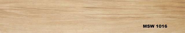Sàn Nhựa vân gỗ Classic MSW 1016 | gach nhua, gạch nhựa, chuyen gach nhua, chuyên gạch nhựa, chuyen san nhua, chuyên sàn nhựa, thi cong san nhua, thi công sàn nhựa, gach gia go, gạch giả gỗ, gach nhua gia go, gạch nhựa giả gỗ, gach nhua van go, gạch nhựa vân gỗ, gach go, gạch gỗ, san nhua, sàn nhựa, san go, sàn gỗ, nhua go, nhựa gỗ, nhua gia go, nhựa giả gỗ, mua gach nhua, mua gạch nhựa, ban gach nhua, bán gạch nhựa, aroma, myung sung, galaxy, deco, tile, galaxy deco tile, ms galaxy tile, Sàn gỗ vinyl
