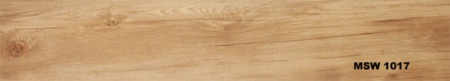 Sàn Nhựa vân gỗ Classic MSW 1017 | gach nhua, gạch nhựa, chuyen gach nhua, chuyên gạch nhựa, chuyen san nhua, chuyên sàn nhựa, thi cong san nhua, thi công sàn nhựa, gach gia go, gạch giả gỗ, gach nhua gia go, gạch nhựa giả gỗ, gach nhua van go, gạch nhựa vân gỗ, gach go, gạch gỗ, san nhua, sàn nhựa, san go, sàn gỗ, nhua go, nhựa gỗ, nhua gia go, nhựa giả gỗ, mua gach nhua, mua gạch nhựa, ban gach nhua, bán gạch nhựa, aroma, myung sung, galaxy, deco, tile, galaxy deco tile, ms galaxy tile, Sàn gỗ vinyl