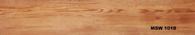 Sàn Nhựa vân gỗ Classic MSW 1018 | gach nhua, gạch nhựa, chuyen gach nhua, chuyên gạch nhựa, chuyen san nhua, chuyên sàn nhựa, thi cong san nhua, thi công sàn nhựa, gach gia go, gạch giả gỗ, gach nhua gia go, gạch nhựa giả gỗ, gach nhua van go, gạch nhựa vân gỗ, gach go, gạch gỗ, san nhua, sàn nhựa, san go, sàn gỗ, nhua go, nhựa gỗ, nhua gia go, nhựa giả gỗ, mua gach nhua, mua gạch nhựa, ban gach nhua, bán gạch nhựa, aroma, myung sung, galaxy, deco, tile, galaxy deco tile, ms galaxy tile, Sàn gỗ vinyl