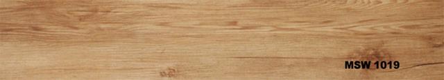Sàn Nhựa vân gỗ Classic MSW 1019 | gach nhua, gạch nhựa, chuyen gach nhua, chuyên gạch nhựa, chuyen san nhua, chuyên sàn nhựa, thi cong san nhua, thi công sàn nhựa, gach gia go, gạch giả gỗ, gach nhua gia go, gạch nhựa giả gỗ, gach nhua van go, gạch nhựa vân gỗ, gach go, gạch gỗ, san nhua, sàn nhựa, san go, sàn gỗ, nhua go, nhựa gỗ, nhua gia go, nhựa giả gỗ, mua gach nhua, mua gạch nhựa, ban gach nhua, bán gạch nhựa, aroma, myung sung, galaxy, deco, tile, galaxy deco tile, ms galaxy tile, Sàn gỗ vinyl