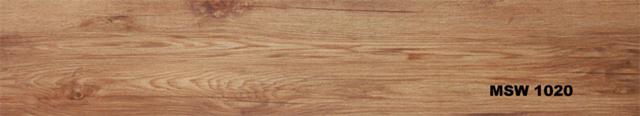 Sàn Nhựa vân gỗ Classic MSW 1020 | gach nhua, gạch nhựa, chuyen gach nhua, chuyên gạch nhựa, chuyen san nhua, chuyên sàn nhựa, thi cong san nhua, thi công sàn nhựa, gach gia go, gạch giả gỗ, gach nhua gia go, gạch nhựa giả gỗ, gach nhua van go, gạch nhựa vân gỗ, gach go, gạch gỗ, san nhua, sàn nhựa, san go, sàn gỗ, nhua go, nhựa gỗ, nhua gia go, nhựa giả gỗ, mua gach nhua, mua gạch nhựa, ban gach nhua, bán gạch nhựa, aroma, myung sung, galaxy, deco, tile, galaxy deco tile, ms galaxy tile, Sàn gỗ vinyl