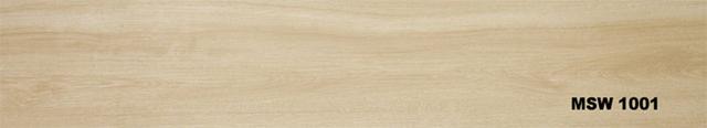 Sàn Nhựa vân gỗ MSW 1001 | gach nhua, gạch nhựa, chuyen gach nhua, chuyên gạch nhựa, chuyen san nhua, chuyên sàn nhựa, thi cong san nhua, thi công sàn nhựa, gach gia go, gạch giả gỗ, gach nhua gia go, gạch nhựa giả gỗ, gach nhua van go, gạch nhựa vân gỗ, gach go, gạch gỗ, san nhua, sàn nhựa, san go, sàn gỗ, nhua go, nhựa gỗ, nhua gia go, nhựa giả gỗ, mua gach nhua, mua gạch nhựa, ban gach nhua, bán gạch nhựa, aroma, myung sung, galaxy, deco, tile, galaxy deco tile, ms galaxy tile, Sàn gỗ vinyl