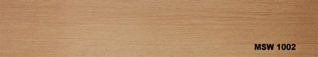 Sàn Nhựa vân gỗ MSW 1002 | gach nhua, gạch nhựa, chuyen gach nhua, chuyên gạch nhựa, chuyen san nhua, chuyên sàn nhựa, thi cong san nhua, thi công sàn nhựa, gach gia go, gạch giả gỗ, gach nhua gia go, gạch nhựa giả gỗ, gach nhua van go, gạch nhựa vân gỗ, gach go, gạch gỗ, san nhua, sàn nhựa, san go, sàn gỗ, nhua go, nhựa gỗ, nhua gia go, nhựa giả gỗ, mua gach nhua, mua gạch nhựa, ban gach nhua, bán gạch nhựa, aroma, myung sung, galaxy, deco, tile, galaxy deco tile, ms galaxy tile, Sàn gỗ vinyl