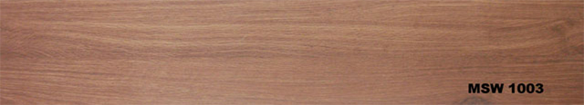Sàn Nhựa vân gỗ MSW 1003 | gach nhua, gạch nhựa, chuyen gach nhua, chuyên gạch nhựa, chuyen san nhua, chuyên sàn nhựa, thi cong san nhua, thi công sàn nhựa, gach gia go, gạch giả gỗ, gach nhua gia go, gạch nhựa giả gỗ, gach nhua van go, gạch nhựa vân gỗ, gach go, gạch gỗ, san nhua, sàn nhựa, san go, sàn gỗ, nhua go, nhựa gỗ, nhua gia go, nhựa giả gỗ, mua gach nhua, mua gạch nhựa, ban gach nhua, bán gạch nhựa, aroma, myung sung, galaxy, deco, tile, galaxy deco tile, ms galaxy tile, Sàn gỗ vinyl