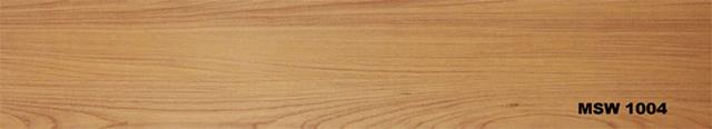 Sàn Nhựa vân gỗ MSW 1004 | gach nhua, gạch nhựa, chuyen gach nhua, chuyên gạch nhựa, chuyen san nhua, chuyên sàn nhựa, thi cong san nhua, thi công sàn nhựa, gach gia go, gạch giả gỗ, gach nhua gia go, gạch nhựa giả gỗ, gach nhua van go, gạch nhựa vân gỗ, gach go, gạch gỗ, san nhua, sàn nhựa, san go, sàn gỗ, nhua go, nhựa gỗ, nhua gia go, nhựa giả gỗ, mua gach nhua, mua gạch nhựa, ban gach nhua, bán gạch nhựa, aroma, myung sung, galaxy, deco, tile, galaxy deco tile, ms galaxy tile, Sàn gỗ vinyl