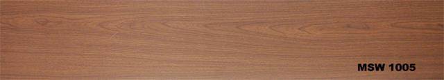 Sàn Nhựa vân gỗ MSW 1005 | gach nhua, gạch nhựa, chuyen gach nhua, chuyên gạch nhựa, chuyen san nhua, chuyên sàn nhựa, thi cong san nhua, thi công sàn nhựa, gach gia go, gạch giả gỗ, gach nhua gia go, gạch nhựa giả gỗ, gach nhua van go, gạch nhựa vân gỗ, gach go, gạch gỗ, san nhua, sàn nhựa, san go, sàn gỗ, nhua go, nhựa gỗ, nhua gia go, nhựa giả gỗ, mua gach nhua, mua gạch nhựa, ban gach nhua, bán gạch nhựa, aroma, myung sung, galaxy, deco, tile, galaxy deco tile, ms galaxy tile, Sàn gỗ vinyl