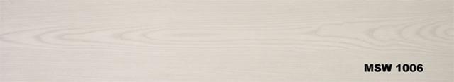 Sàn Nhựa vân gỗ MSW 1006 | gach nhua, gạch nhựa, chuyen gach nhua, chuyên gạch nhựa, chuyen san nhua, chuyên sàn nhựa, thi cong san nhua, thi công sàn nhựa, gach gia go, gạch giả gỗ, gach nhua gia go, gạch nhựa giả gỗ, gach nhua van go, gạch nhựa vân gỗ, gach go, gạch gỗ, san nhua, sàn nhựa, san go, sàn gỗ, nhua go, nhựa gỗ, nhua gia go, nhựa giả gỗ, mua gach nhua, mua gạch nhựa, ban gach nhua, bán gạch nhựa, aroma, myung sung, galaxy, deco, tile, galaxy deco tile, ms galaxy tile, Sàn gỗ vinyl