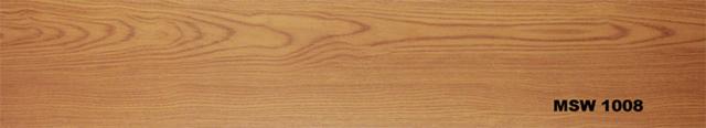 Sàn Nhựa vân gỗ MSW 1008 | gach nhua, gạch nhựa, chuyen gach nhua, chuyên gạch nhựa, chuyen san nhua, chuyên sàn nhựa, thi cong san nhua, thi công sàn nhựa, gach gia go, gạch giả gỗ, gach nhua gia go, gạch nhựa giả gỗ, gach nhua van go, gạch nhựa vân gỗ, gach go, gạch gỗ, san nhua, sàn nhựa, san go, sàn gỗ, nhua go, nhựa gỗ, nhua gia go, nhựa giả gỗ, mua gach nhua, mua gạch nhựa, ban gach nhua, bán gạch nhựa, aroma, myung sung, galaxy, deco, tile, galaxy deco tile, ms galaxy tile, Sàn gỗ vinyl