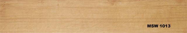 Sàn Nhựa vân gỗ MSW 1013 | gach nhua, gạch nhựa, chuyen gach nhua, chuyên gạch nhựa, chuyen san nhua, chuyên sàn nhựa, thi cong san nhua, thi công sàn nhựa, gach gia go, gạch giả gỗ, gach nhua gia go, gạch nhựa giả gỗ, gach nhua van go, gạch nhựa vân gỗ, gach go, gạch gỗ, san nhua, sàn nhựa, san go, sàn gỗ, nhua go, nhựa gỗ, nhua gia go, nhựa giả gỗ, mua gach nhua, mua gạch nhựa, ban gach nhua, bán gạch nhựa, aroma, myung sung, galaxy, deco, tile, galaxy deco tile, ms galaxy tile, Sàn gỗ vinyl