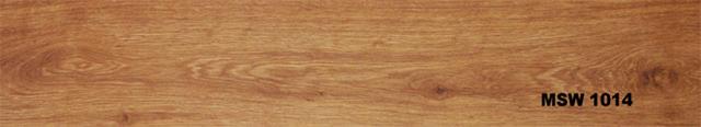 Sàn Nhựa vân gỗ MSW 1014 | gach nhua, gạch nhựa, chuyen gach nhua, chuyên gạch nhựa, chuyen san nhua, chuyên sàn nhựa, thi cong san nhua, thi công sàn nhựa, gach gia go, gạch giả gỗ, gach nhua gia go, gạch nhựa giả gỗ, gach nhua van go, gạch nhựa vân gỗ, gach go, gạch gỗ, san nhua, sàn nhựa, san go, sàn gỗ, nhua go, nhựa gỗ, nhua gia go, nhựa giả gỗ, mua gach nhua, mua gạch nhựa, ban gach nhua, bán gạch nhựa, aroma, myung sung, galaxy, deco, tile, galaxy deco tile, ms galaxy tile, Sàn gỗ vinyl