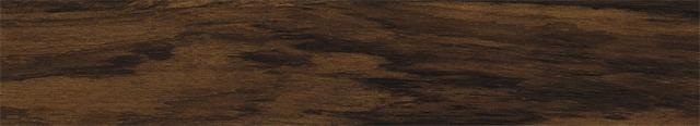 Sàn Nhựa vân gỗ MSN 4001 | gach nhua, gạch nhựa, chuyen gach nhua, chuyên gạch nhựa, chuyen san nhua, chuyên sàn nhựa, thi cong san nhua, thi công sàn nhựa, gach gia go, gạch giả gỗ, gach nhua gia go, gạch nhựa giả gỗ, gach nhua van go, gạch nhựa vân gỗ, gach go, gạch gỗ, san nhua, sàn nhựa, san go, sàn gỗ, nhua go, nhựa gỗ, nhua gia go, nhựa giả gỗ, mua gach nhua, mua gạch nhựa, ban gach nhua, bán gạch nhựa, aroma, myung sung, galaxy, deco, tile, galaxy deco tile, ms galaxy tile, Sàn gỗ vinyl