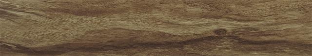 Sàn Nhựa vân gỗ MSN 4003 | gach nhua, gạch nhựa, chuyen gach nhua, chuyên gạch nhựa, chuyen san nhua, chuyên sàn nhựa, thi cong san nhua, thi công sàn nhựa, gach gia go, gạch giả gỗ, gach nhua gia go, gạch nhựa giả gỗ, gach nhua van go, gạch nhựa vân gỗ, gach go, gạch gỗ, san nhua, sàn nhựa, san go, sàn gỗ, nhua go, nhựa gỗ, nhua gia go, nhựa giả gỗ, mua gach nhua, mua gạch nhựa, ban gach nhua, bán gạch nhựa, aroma, myung sung, galaxy, deco, tile, galaxy deco tile, ms galaxy tile, Sàn gỗ vinyl