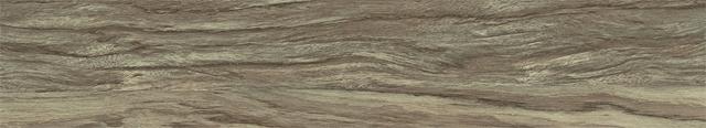 Sàn Nhựa vân gỗ MSN 4004 | gach nhua, gạch nhựa, chuyen gach nhua, chuyên gạch nhựa, chuyen san nhua, chuyên sàn nhựa, thi cong san nhua, thi công sàn nhựa, gach gia go, gạch giả gỗ, gach nhua gia go, gạch nhựa giả gỗ, gach nhua van go, gạch nhựa vân gỗ, gach go, gạch gỗ, san nhua, sàn nhựa, san go, sàn gỗ, nhua go, nhựa gỗ, nhua gia go, nhựa giả gỗ, mua gach nhua, mua gạch nhựa, ban gach nhua, bán gạch nhựa, aroma, myung sung, galaxy, deco, tile, galaxy deco tile, ms galaxy tile, Sàn gỗ vinyl