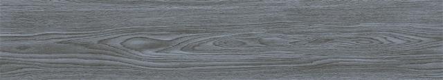Sàn Nhựa vân gỗ MSN 4005 | gach nhua, gạch nhựa, chuyen gach nhua, chuyên gạch nhựa, chuyen san nhua, chuyên sàn nhựa, thi cong san nhua, thi công sàn nhựa, gach gia go, gạch giả gỗ, gach nhua gia go, gạch nhựa giả gỗ, gach nhua van go, gạch nhựa vân gỗ, gach go, gạch gỗ, san nhua, sàn nhựa, san go, sàn gỗ, nhua go, nhựa gỗ, nhua gia go, nhựa giả gỗ, mua gach nhua, mua gạch nhựa, ban gach nhua, bán gạch nhựa, aroma, myung sung, galaxy, deco, tile, galaxy deco tile, ms galaxy tile, Sàn gỗ vinyl